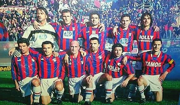 Messina-Catania-1998.jpeg